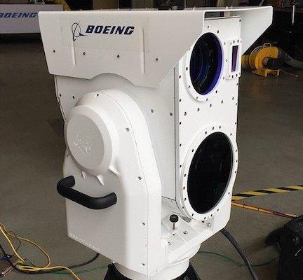 cañon-laser-boeing